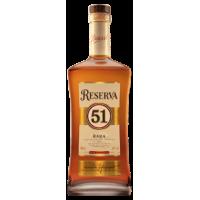 Reserva 51 Rara