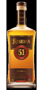 Reserva 51 Singular